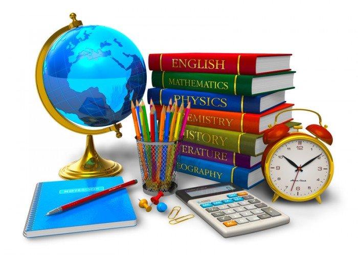 Всемирный день учителя - 5 октября. История. - Праздники сегодня 10