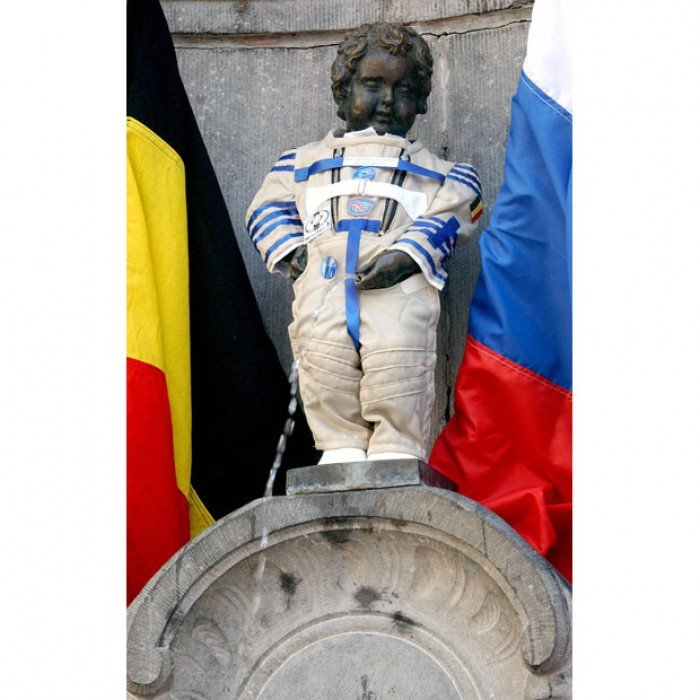 День незалежності України, фото 13