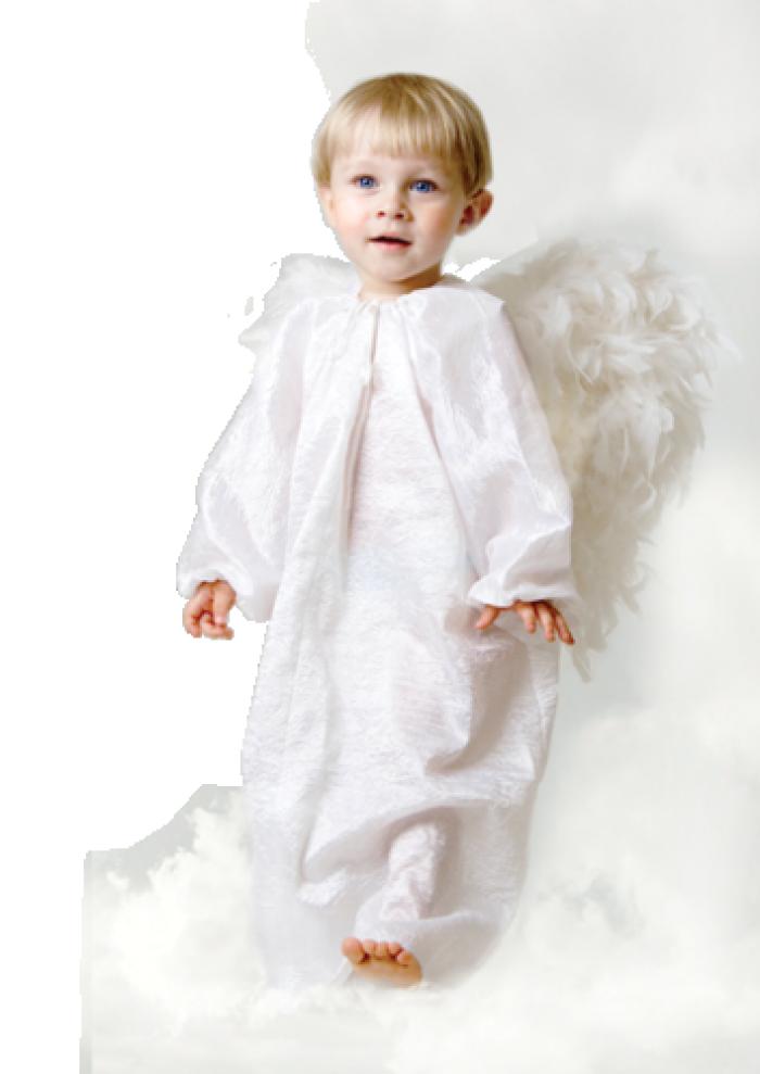 Чому в День Святого Миколая збуваються мрії?