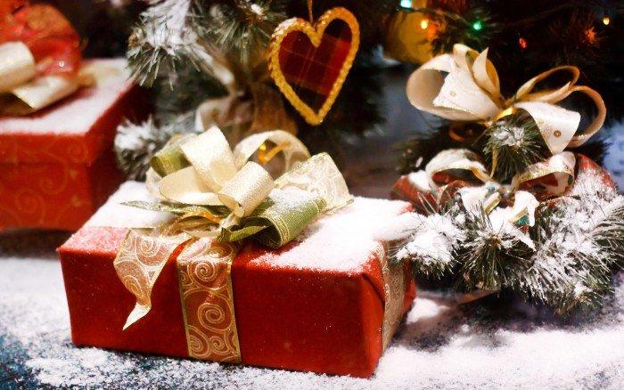 Новогодние песни для детей, фото 1