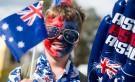 Как празднуют День независимости во разных странах?