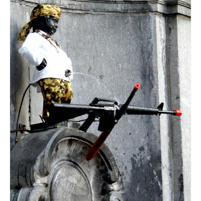 День незалежності України, фото 12