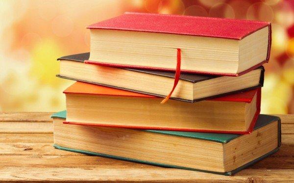 53c7adffd Как стать грамотным: шесть шагов. Как научиться писать без ошибок
