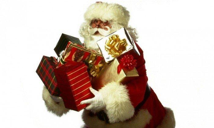 Самые интересные факты о Деде Морозе и его Дне рождения