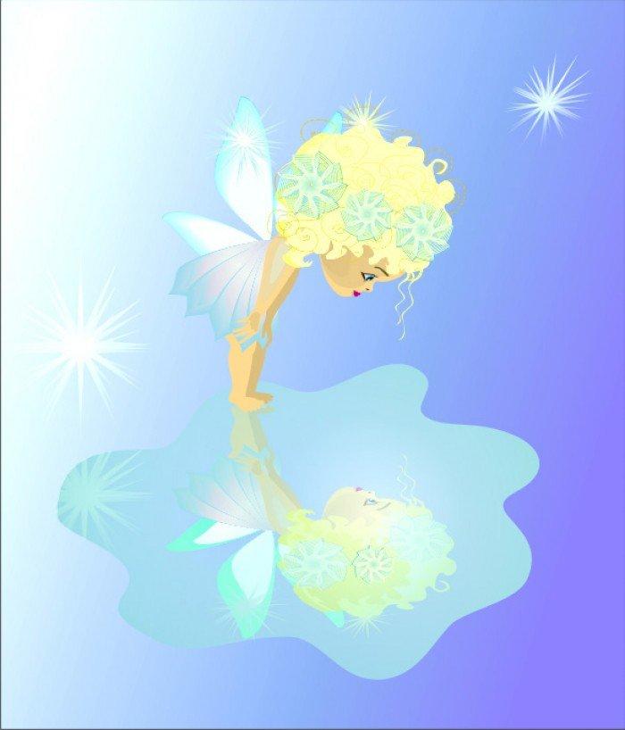 Надписью, день ангела антонины открытки