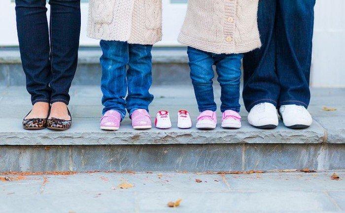 День семьи. Загадки о семье
