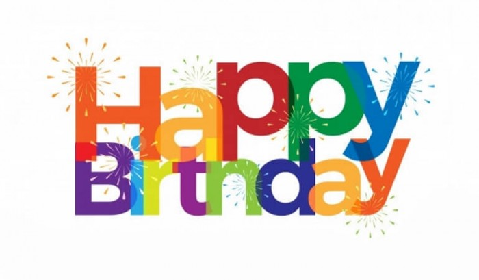 Пожелания с днем рождения в прозе своими словами