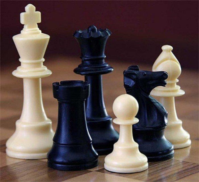 Картинки по запросу шахи картинки мат