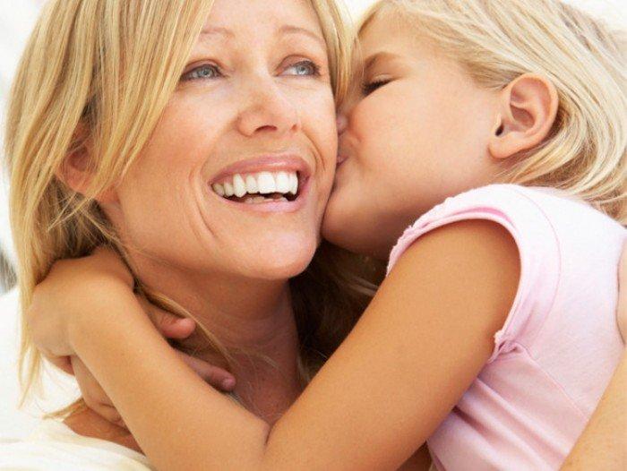 Пословицы, поговорки, загадки о маме - фото 3