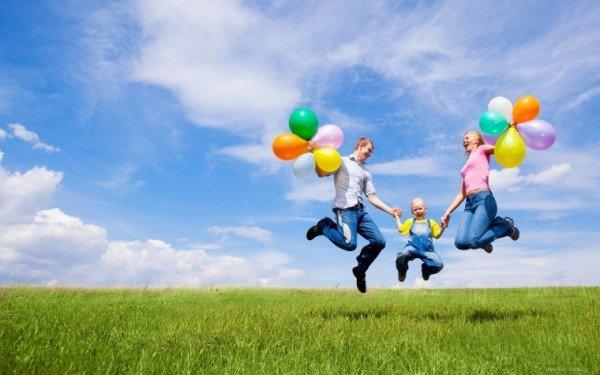 Картинки по запросу всесвітній день сім ї