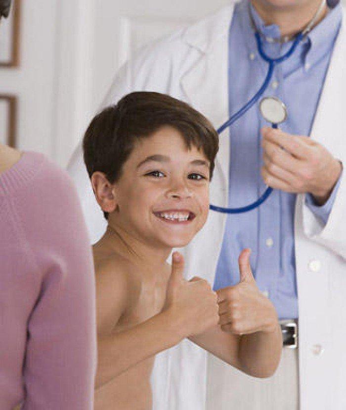 Всесвітній день здоров'я, фото 2