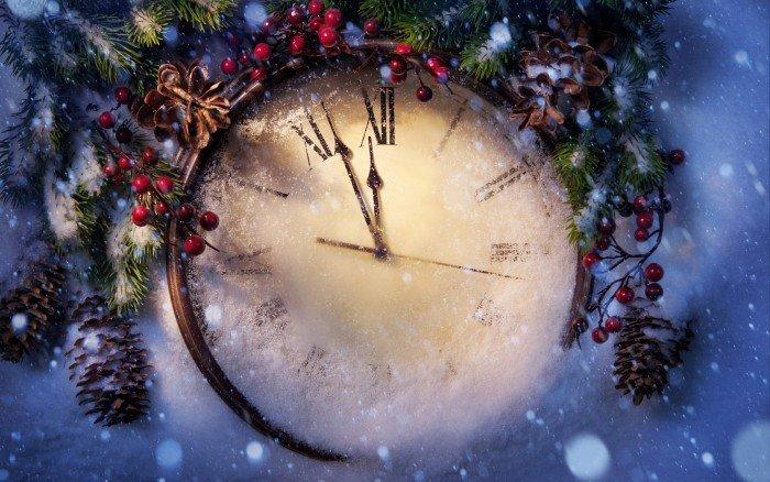 Новогодние песни для детей, фото 8