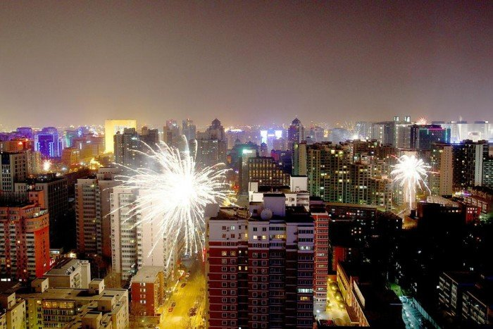 Китайский Новый год, фото 9