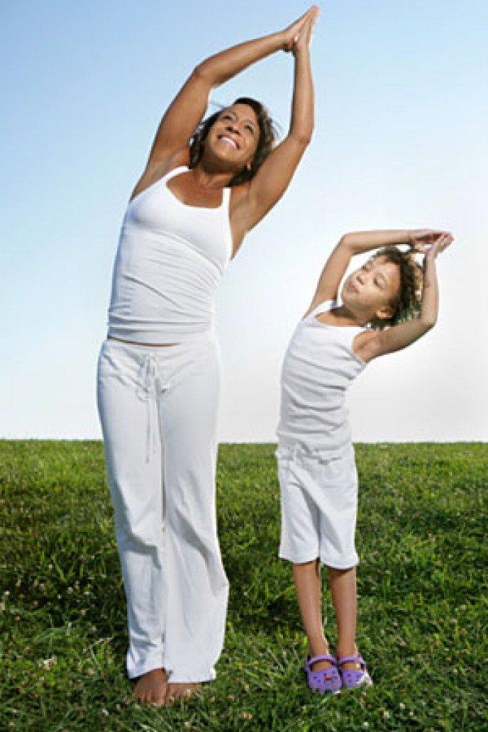 Всесвітній день здоров'я, фото 3