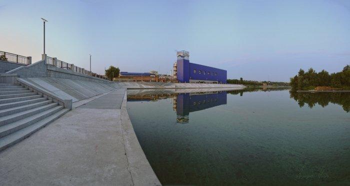День міста Вінниця. Цікаві та визначні місця Вінниці, фото 10