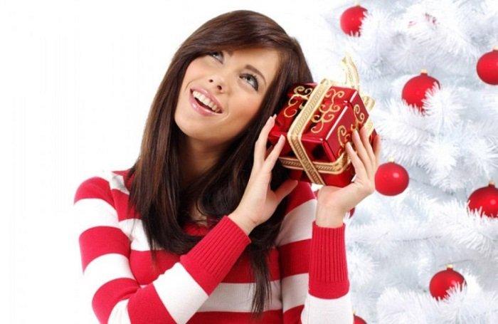 Выбираем подарки для друзей и родных в год Обезьяны