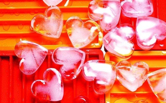 Конкурси на День закоханих, фото 2