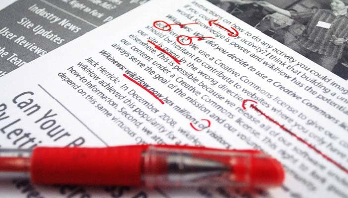 Как делают книги и как делают бумагу, фото 8