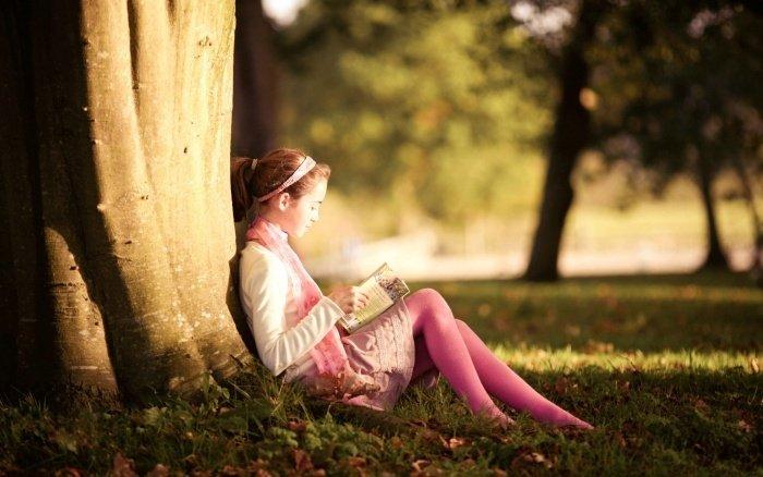 Прислів'я і приказки про книгу