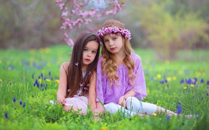 Пословицы о дружбе и друзьях