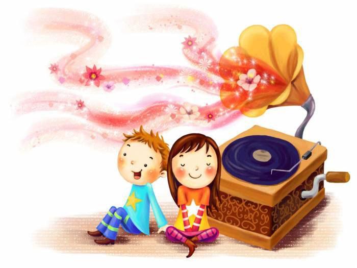 Ерік Саті і його музика - ембієнт, фото 10