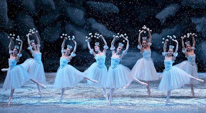 Прекрасные стихи о зиме, фото 2