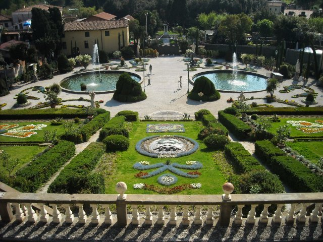 Найкрасивіші місця Європи для незабутнього дитячого вікенду - фото 30