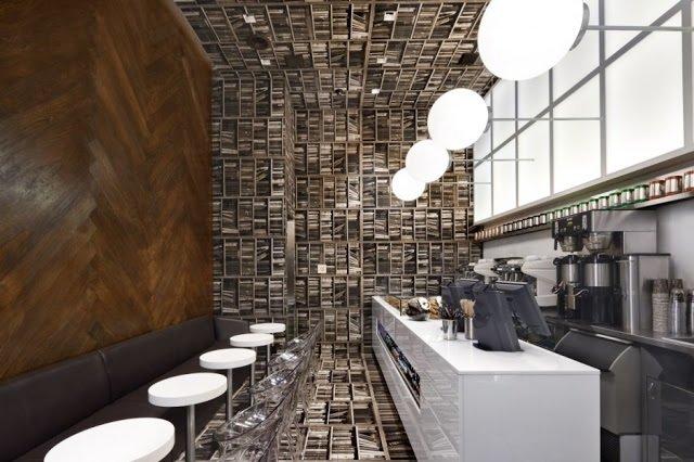 Самые необычные библиотеки мира, фото 18