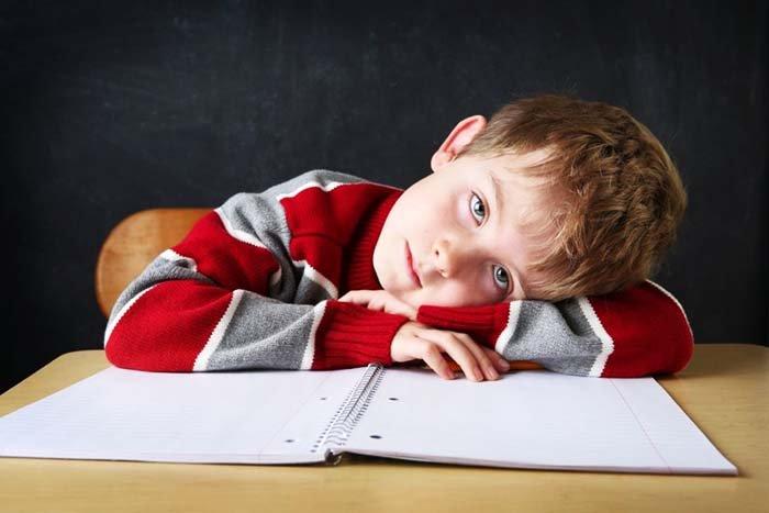 Весняний автіміноз та його симптоми. Смачні вітамінні рецепти для дітей, фото 1
