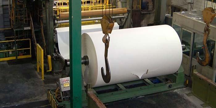 Як роблять папір та як роблять книги - фото 7
