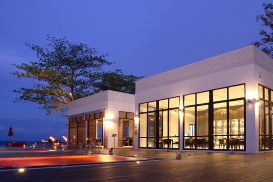 Самые необычные библиотеки мира, фото 12