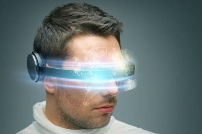 Професії майбутнього: дизайнер віртуальних світів