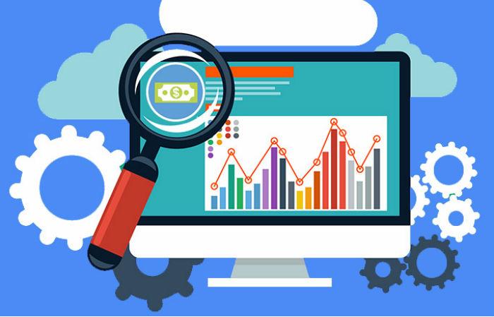 надійність даних в інтернеті