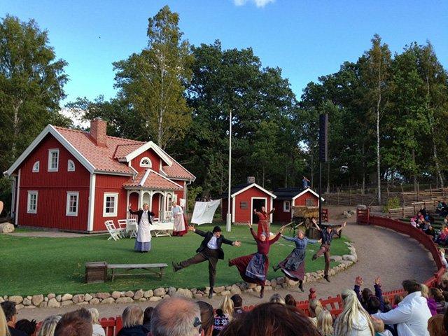 Найкрасивіші місця Європи для незабутнього дитячого вікенду - фото 20