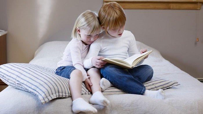 Дитина і планшет: як отримати від ґаджета тільки користь