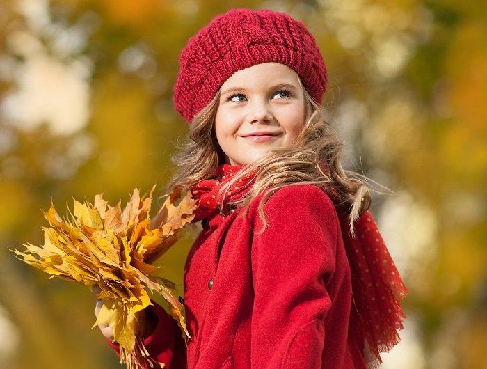 Плани на осінь, фото 11