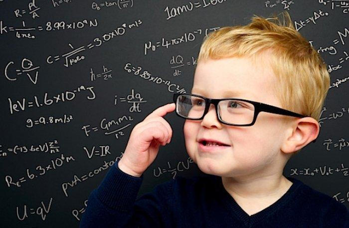 Прислів'я і приказки про розум, навчання і знання