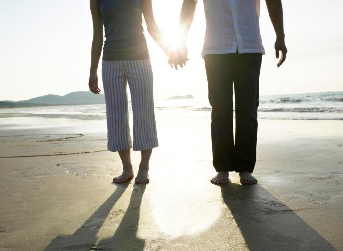 Дружина – вірна, відповідь — правильна