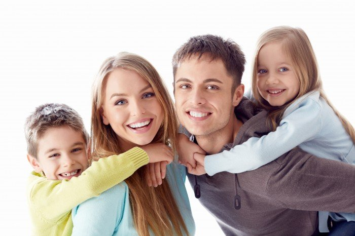 Мудрые поговорки и пословицы про семью - фото 2