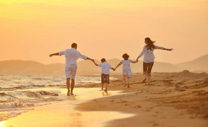 Що робити на літніх канікулах?
