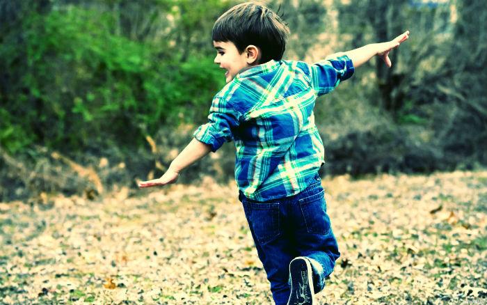 Вірші про спорт і фізкультуру для дітей