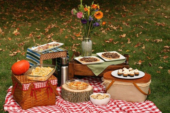 Плани на осінь, фото 10