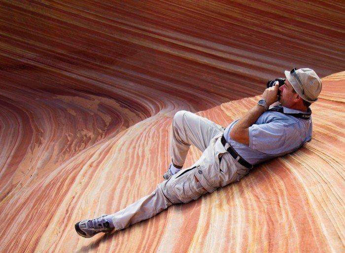 """""""Хвиля"""", Аризона (США) - фото 3"""