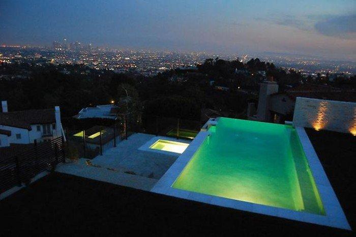 Нескінченний басейн, фото 5