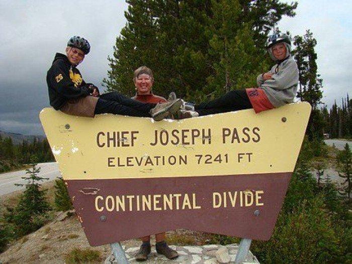 Найнезвичайніші подорожі у світі - Джон Фогель, фото 2