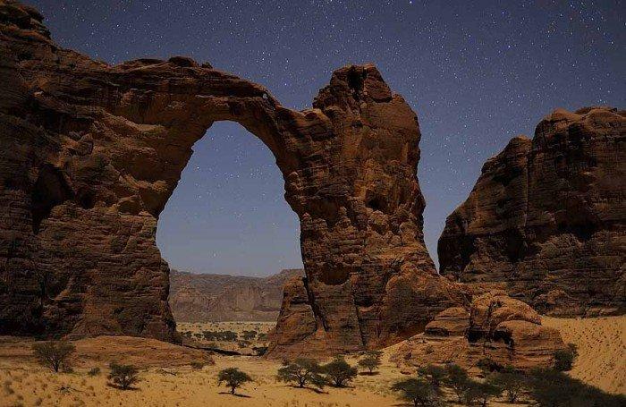 Тайны Сахары, фото 4
