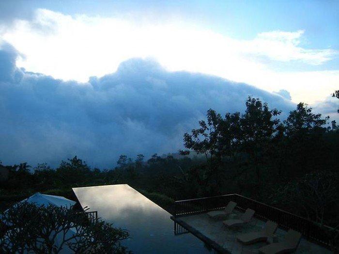 Нескінченний басейн, фото 6