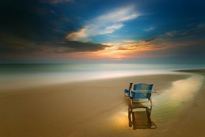Красиві фото пейзажів від кращих фотографів світу, фото природи - 2