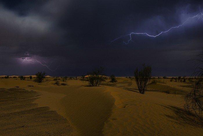 Таємниці Сахари, фото 5