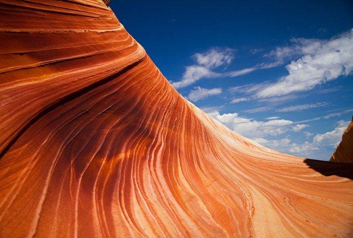 """""""Хвиля"""", Аризона (США) - фото 1"""